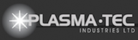 iso-9001-consultants-plasma