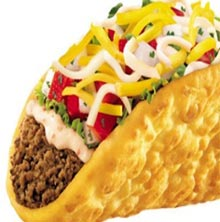Taco Bell Quality and ISO 9001