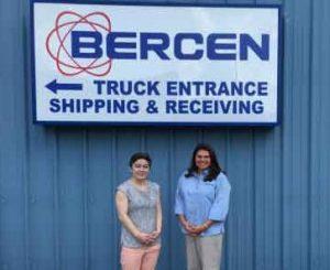 Bercen Inc Passes Their ISO 9001 Annual Internal Audit