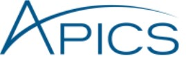 Apics - The ISO 9001 Group