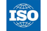 Voting Members of ISO/TC 176 - International Organization for Standardization