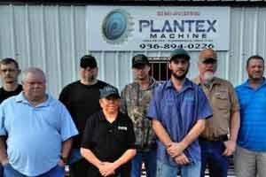 Plantex Machine Undergoes ISO 9001:2015 Internal Audit