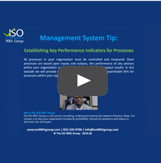 Management-System-Tip-–-Establishing-Key-Performance-Indicators-for-Processes