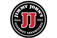 Training Meal Provider-Jimmy Johns