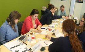 The ISO 9001 Group Public Training (1)