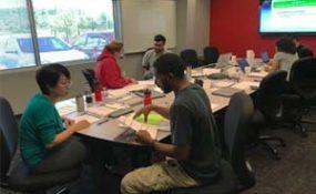 The ISO 9001 Group Public Training (4)