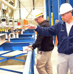 3-Steps-to-Improve-Supplier-Quality-in-Your-Supply-Chain