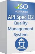 Documentation Package _API Spec Q2