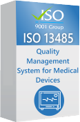 Documentation Package _ISO 13485