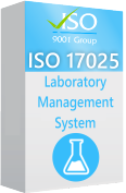 Documentation Package _ISO 17025