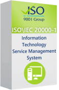 Documentation Package _ISO 20000
