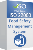 Documentation Package _ISO 22000