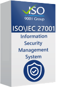 Documentation Package _ISO 27001