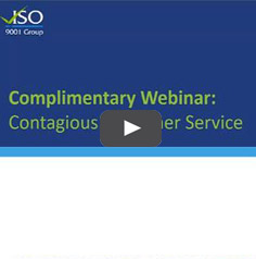 Watch-Contagious-Customer-Service-3