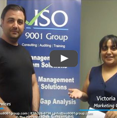 ISO-90012015-QMS-Fundamentals-and-Internal-Auditor-Training-Testimonial-1