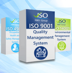 New-Product-Announcement-Management-System-Documentation-Packages-Now-Available