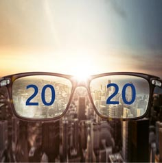 Blog-Post-20-20-Vision-in-2020-3-Clear-Business-Growth-Strategies