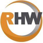 RHW-Metals