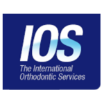 International-Orthodontist-Services