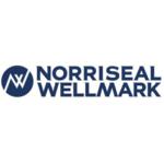 norriseal-wellmark
