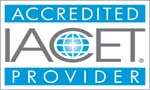 IACET-Accredited_Provider-150x90