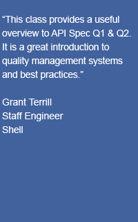 Training-Testimonial-API-Spec-Q1-Q2-QMS-Fundamentals-1-Shell