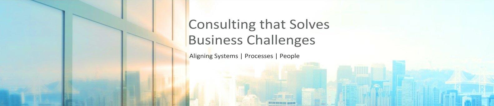 Final-Banner-5-Business