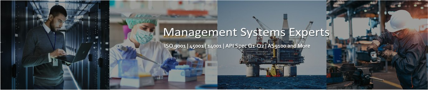 Final-Banner-5-Management-Systems-Experts