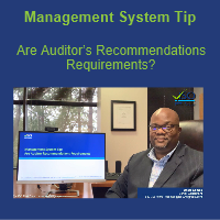 10-12-21 Are-auditors-recommendations-requirements-feature-image